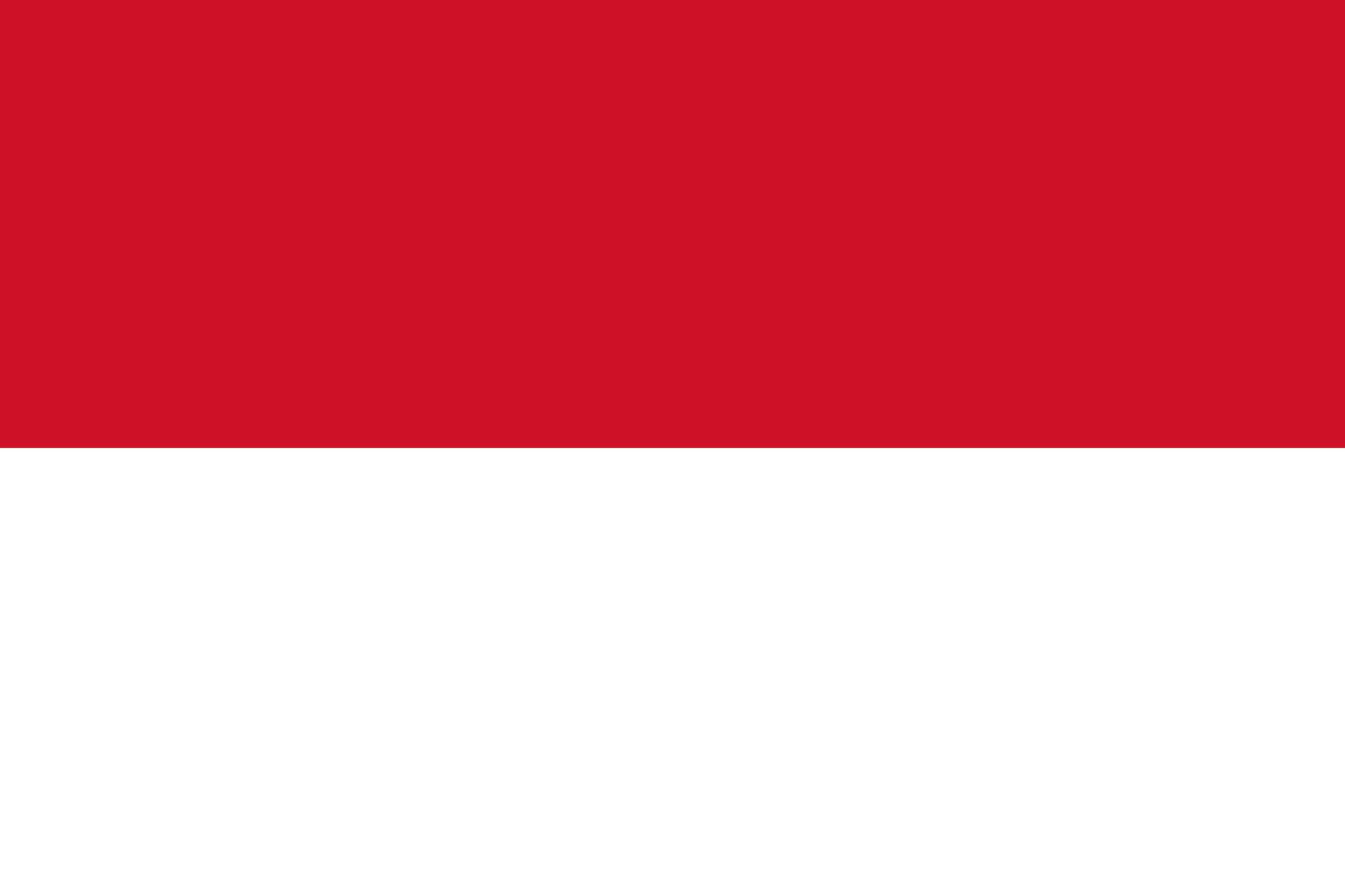 A Primeira Bandeira Do Brasil Republica bandeira da indonésia • bandeiras do mundo